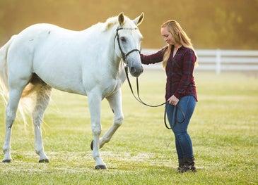 amber-dorn-equestrian